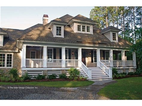 eplans farmhouse eplans farmhouse house plan eye catching home 3528