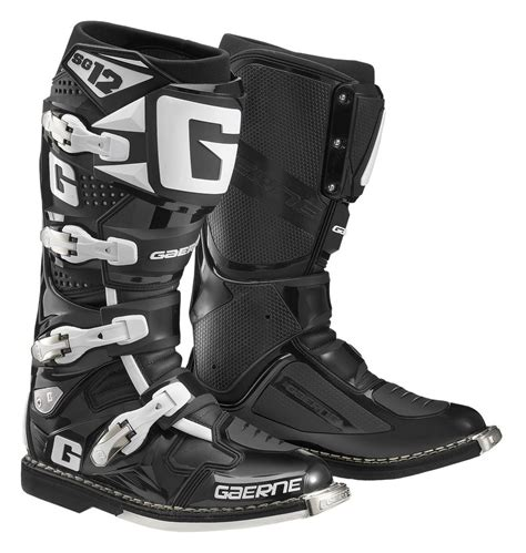 motocross boots for sale gaerne sg12 boots jpg
