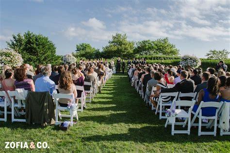 Nantucket Wedding at Westmoor Club, Meaghan & Ryan ? Zofia