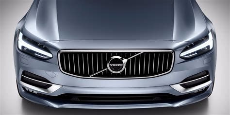 Is Volvo A Luxury Brand Volvo S Transformation Into A Luxury Brand Has Been A