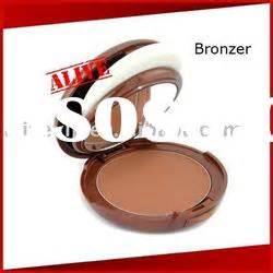 Jual Bronzer N by Jual Bronzer Maybelline Jual Bronzer Maybelline