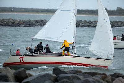 rock da boat rostock sailing let s rock da boat powerhalse auf der pi
