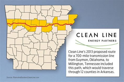 how to clean arkansas meetings scheduled for plains eastern clean line