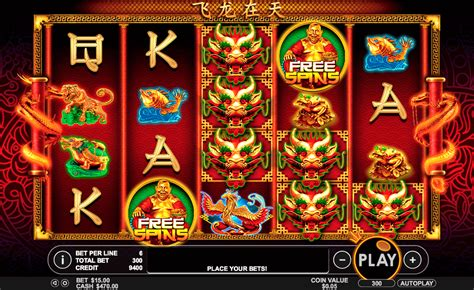 play lucky dragons  slot pragmatic play casino slots