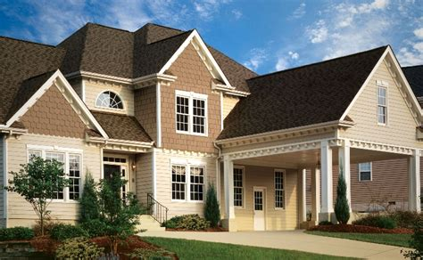 Replacement Awnings Mainely Vinyl 187 Wood Amp Fiber Cement Siding