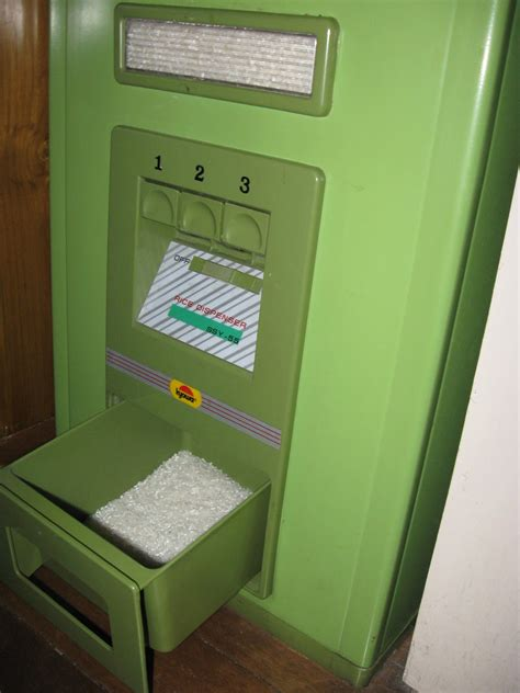 Dispenser Maspion rice dispenser philippines automatic soap dispenser