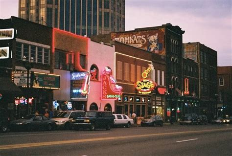 top bars in nashville tn top 30 things to do in nashville tn on tripadvisor nashville attractions find