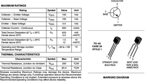 Transistor Tr Pnp A1837 2sa1837 a1837 transistor equivalent 28 images transistor c4793