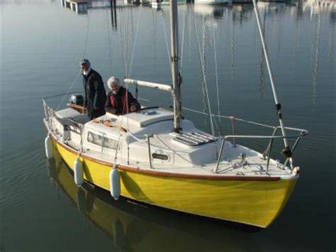 welke open zeilboot kopen zeilersforum nl wie weet welke zeilboot dit is foto 1 1