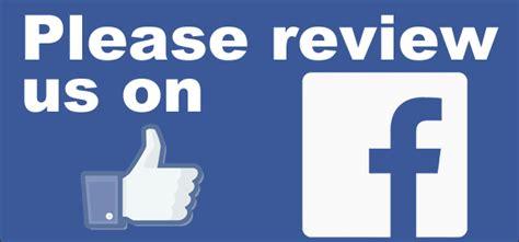 review us on reviews luigi vitrone s pastabilities