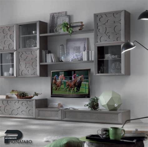arredamenti pignataro mobili da soggiorno arredamenti pignataro roma