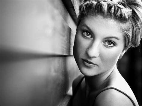 fotos en blanco y negro modelos free download black and white portrait photography hd