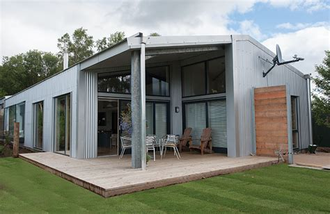 dutch barn house design metal horse barn plans bee home plan home decoration ideas house plans