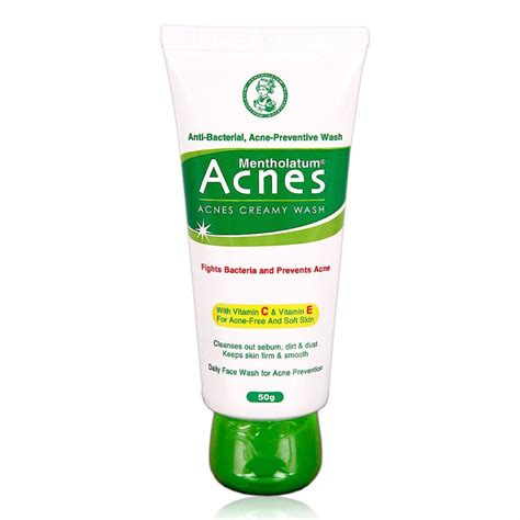 anti acne acnes wash in pakistan for rs 325 00