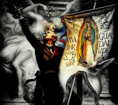 imagenes a blanco y negro de la independencia cafe literario septiembre 2010