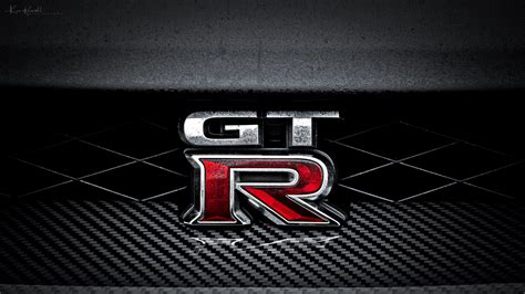nissan logo wallpaper gtr logo wallpapers 183