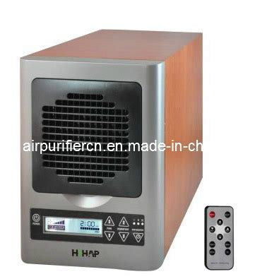 china electric air purifier  ionizer  ozone generator china air cleaner household