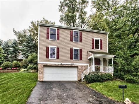 houses for sale in gibsonia pa pin by pittsburgh pa homes for sale on pittsburgh pa sold listings by