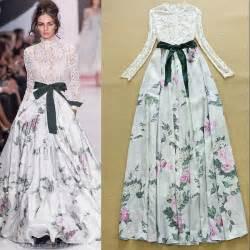 aliexpress com buy high end new fashion 2016 designer