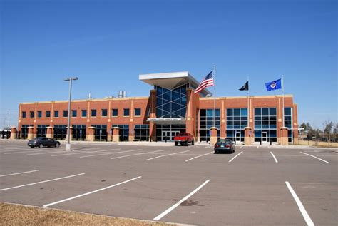 Anoka Post Office by Updated Anoka County Reports Two As Missing