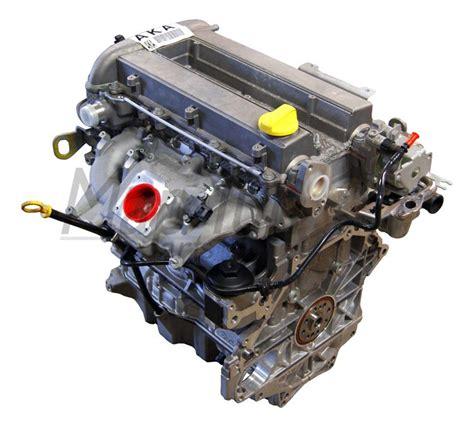 engines maptun parts