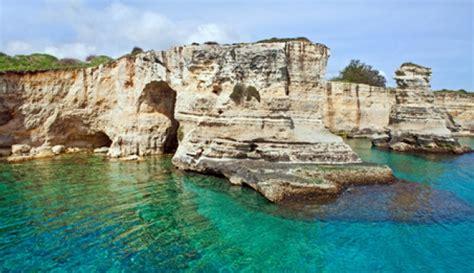 d italia lecce location pouilles italie 407 locations de vacances