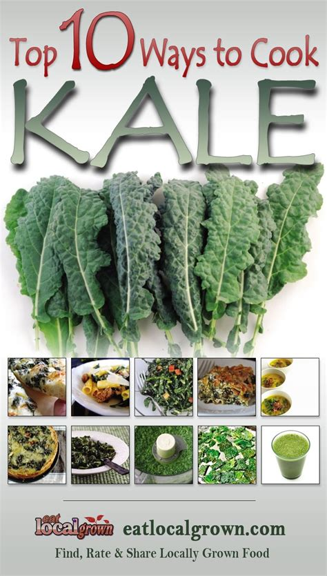 kale 10 ways to prepare this wonderful food eco earth shop