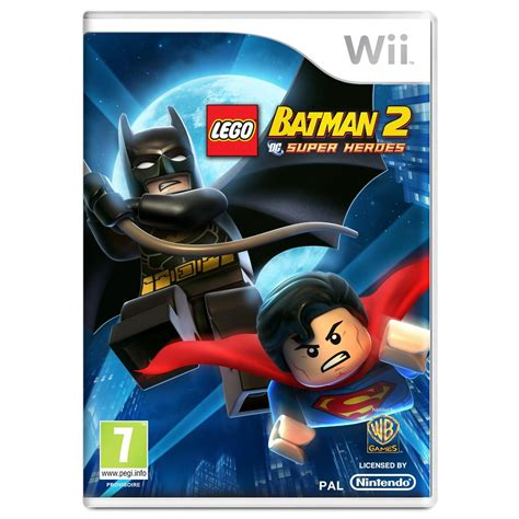 tutorial lego batman wii image lego batman 2 wii jpg brickipedia fandom