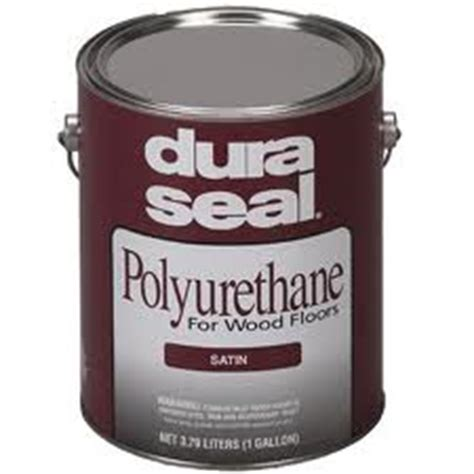 How To Apply Dura Seal Poly Wood Floor Techniques 101