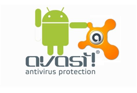 avast android android applications android apps anti virus pro vs avast mobile security