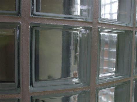 box doccia vetrocemento parete in vetrocemento per doccia