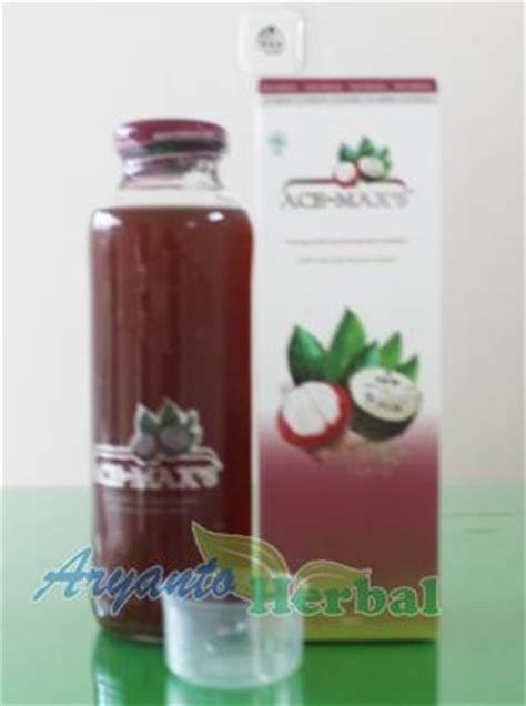 Obat Radang Tenggorokan Ace Maxs obat herbal untuk mengatasi faringitis radang tenggorokan