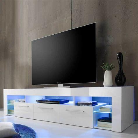 moderne tv lowboards mit einem tv lowboard das wohnzimmer einrichten