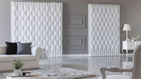 cortinas para separar ambientes 29 cortinas para salon de todas formas y colores estreno