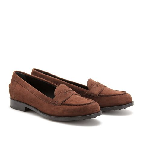 history of the loafer origin of loafers 28 images origin of loafers 28