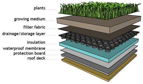 livi aprtments green roof green roof