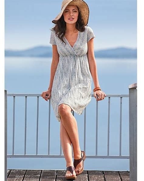 awesome fashion 2012 awesome casual summer dresses 2012