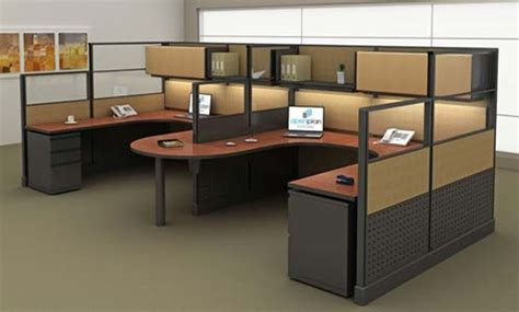 office cubicle design office cubicle walls decoration house design and office