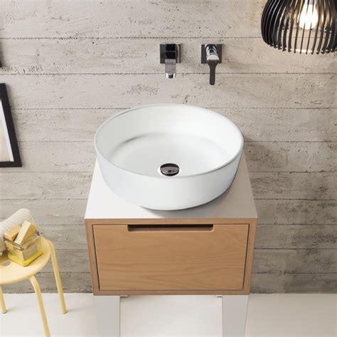 mizu bathrooms scarabeo 9005 bathroom sink mizu nameek s