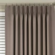 ready made pinch pleat drapes ready made pinch pleat curtains home design decor ideas