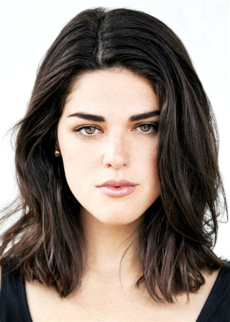 callie hernandez xenopedia fandom powered by wikia