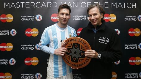 messi biography audiobook copa america 2015 189 finales paraguay argentine