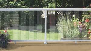 Home Depot Deck Design Pre Planner exclusive to the home depot railblazers aluminum railing