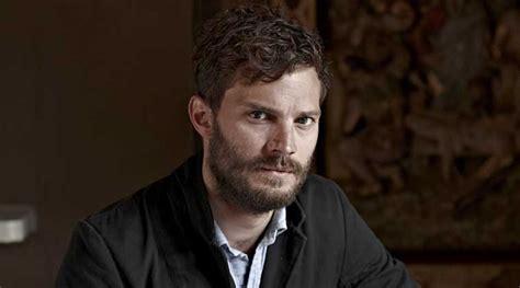fifty shades of grey actors quit jamie dornan not dropping out of fifty shades of grey