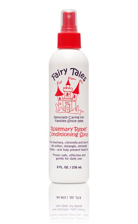 Lice On Furniture by Lice Spray For Furniture Gardenia