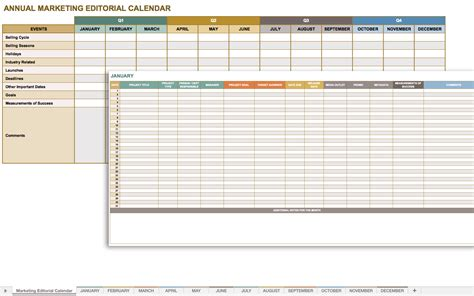 Client Tracking Spreadsheet by Spreadsheet For Client Tracking Spreadsheets