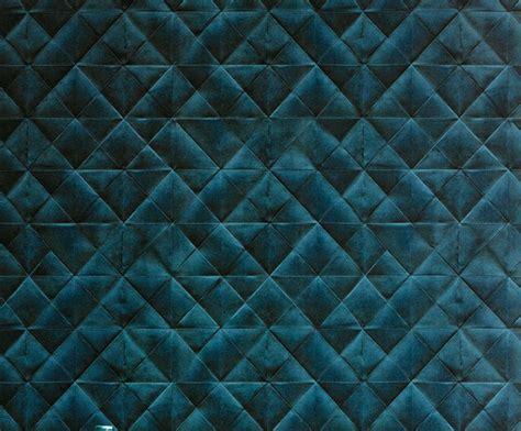 pleats wallpaper collection  elitis interiorzine