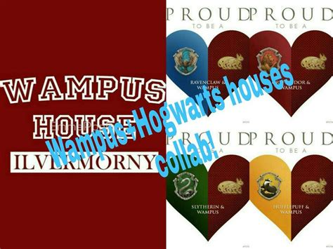 which hogwarts house am i what hogwarts house am i in house plan 2017