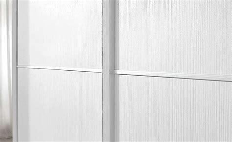 armadi mondo convenienza ante scorrevoli armadio due ante scorrevoli specchio mondo convenienza