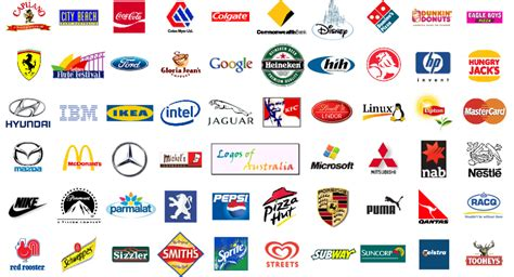 design a brand logo brand name logos www pixshark com images galleries